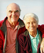 Reverse Mortgage Details
